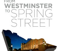 From Westminster to Spring St thumbnail website