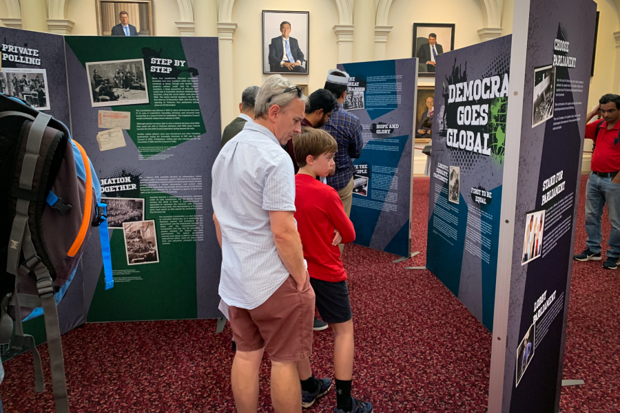 OpenDay2019 16