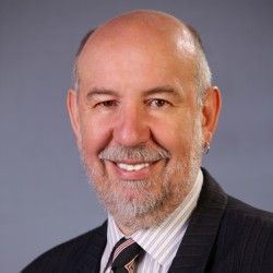 Image of Don Nardella