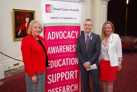 Bowel_Cancer_Australia3