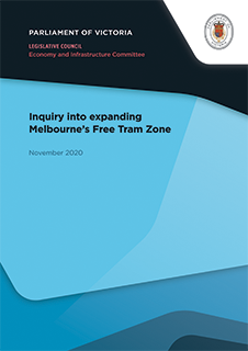 LCEIC 59 03 Free Tram Zone Cover