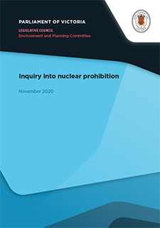 LCEPC 59 03 Nuclear prohibition Cover