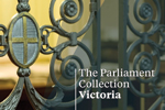The Parliament Collection Victoria