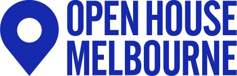 Open House Melbourne